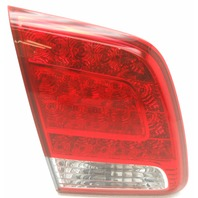 OEM Kia Sorento Left Driver Lid Mounted LED Tail Lamp Plug Chipped 92405-1U100