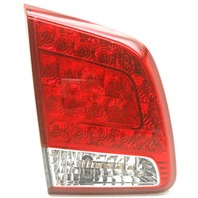 OEM Kia Sorento Left Driver Lid Mounted LED Tail Lamp 92405-1U100