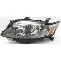 OEM Lexus RX 350 Left Driver Hid Headlamp Mounts Repaired