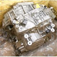 OEM Volkswagen Passat Beetle Jetta Transmission 09G-300-033-J