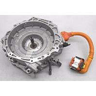 OEM Kia Niro Traction Motor 36500-2BDB0