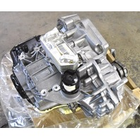 OEM Volkswagen Passat CC Eos Transmission 02E-301-103-J for Parts