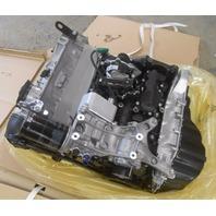 OEM Audi A5 A6 2.0L Engine 06H-100-035-A