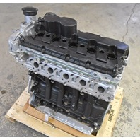 OEM Volkswagon Passat Golf Beetle Jetta Engine 07K-100-031-M