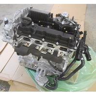 OEM Hyundai Sorento Optima Sonata Engine 21101-2GK09HRM