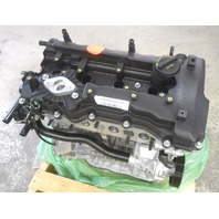 OEM Hyundai Sonata Optima 2.4L Engine 21101-2GK50QQH