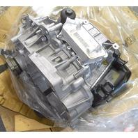 OEM Volkswagen Passat CC Eos Transmission 02E-301-103-L