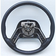 New Old Stock OEM Ford Explorer Steering Wheel Small Marks F47Z-3600-A Black