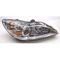 OEM Hyundai Genesis Right Passenger Hid Headlamp w/Ballast w/Bulb 92102-3M090