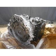 OEM Hyundai Santa Fe Transmission 00268-3B2B0