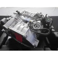 OEM Kia Spectra 2.0L Transmission 45000-39667R