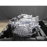 OEM Hyundai Accent 6-Speed Transmission 00268-26033
