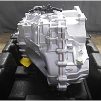 OEM Hyundai Sonata Kia Optima 6-Speed Automatic Transmission 45000-3BBA0R
