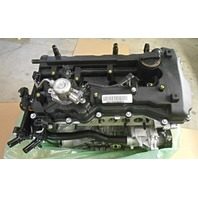 OEM Hyundai Santa Fe 2.0L Turbo Engine 21101-2GK07