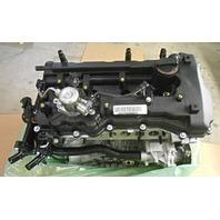 OEM Hyundai Santa Fe 2.0L Turbo Engine 21101-2GK07