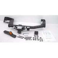 OEM Kia Sorento 5000lbs Add-On Rear Hitch Tow Kit w/ Receiver C6061-ADU00