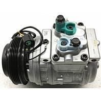 OEM Kia Sportage A/C Compressor 0K038-61450