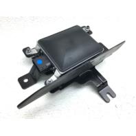 OEM Hyundai G80 Left Driver Side Blind spot Alert Module 95811-B1500