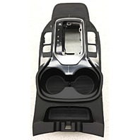 OEM Hyundai Santa Fe Sport Front Center Console 96120-2W501