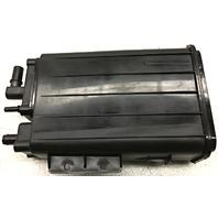 OEM Hyundai Accent Kia Rio Fuel Vapor Canister 31420-1W600