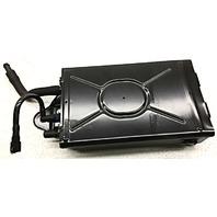 OEM Hyundai Sonata Fuel Vapor Canister 31420-3K600