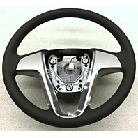 OEM Hyundai Accent Steering Wheel 56110-1R100SA9
