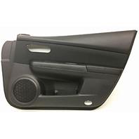 OEM Mazda 6 Front Door Trim Panel Surface Scratches GEG1-68-430F-02