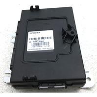 OEM Hyundai Santa Fe Chassis Control Module 95400-4Z450