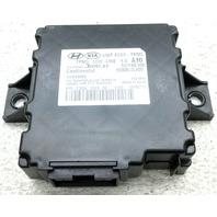OEM Hyundai Elantra Tire Pressure Monitoring System Control Module 95800-2L600