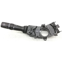 OEM Hyundai Elantra Column Switch 93410-1U110