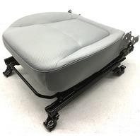 OEM Kia Kia Right Passenger Front Seat Lower 88200-1U220SAN
