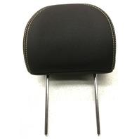 OEM Kia Soul Rear Headrest 89700-B2000KE7