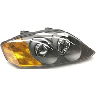 OEM Hyundai Tiburon Right Passenger Side Headlamp 921022C051