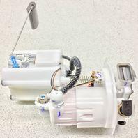 OEM Hyundai Sonata Fuel Pump 31110-C2500
