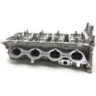 OEM Nissan Titan Armada NV2500 Left Driver Side Cylinder Head 11090-1LU0A
