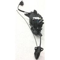 OEM Hyundai Sedona Right Passenger Side Electric Door Motor 83485-4D101