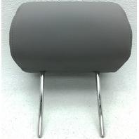 OEM Kia Sorento Rear Headrest 89700-3E210-CY2 gray