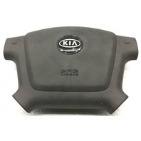 OEM Kia Spectra Air Bag 56900-2F500NZ