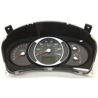 OEM Hyundai Tucson Speedometer Head Cluster 94011-2E226