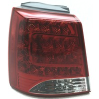 OEM Kia Sorento Left Tail Lamp Lens Chip 92401-1U100