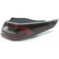 OEM Kia Optima Right Tail Lamp Small Chip 92402-4U520