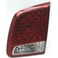 OEM Kia Sorento Right Tail Lamp Small Lens Crack 92406-1U000