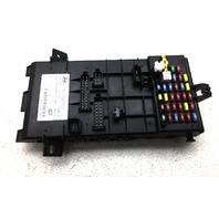 New Old Stock OEM Hyundai Tiburon Body Control Module 95480-2C010