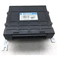 New Old Stock OEM Hyundai Santa Fe FWD Transmission Control Module 95440-39661
