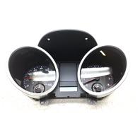 OEM Hyundai Genesis 2.0L Auto Speedometer Head Guage Cluster MPH 94001-2M100