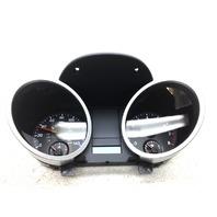OEM Hyundai Genesis 2.0L Manual Speedometer Head Guage Cluster MPH 94001-2M100