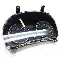 OEM Hyundai Accent A/T MPH Speedometer Head Guage Cluster 94009-1E262
