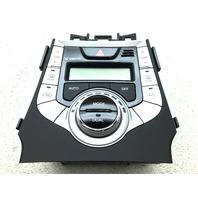 OEM Hyundai Elantra AC Auto Temperature Control 97250-3X790GU