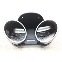 OEM Hyundai Genesis Coupe 2.0L M/T Speedometer Head Guage Cluster 94001-2M030