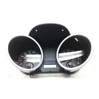 OEM Hyundai Genesis Coupe 3.8L M/T Speedometer Head Guage Cluster 94001-2M270